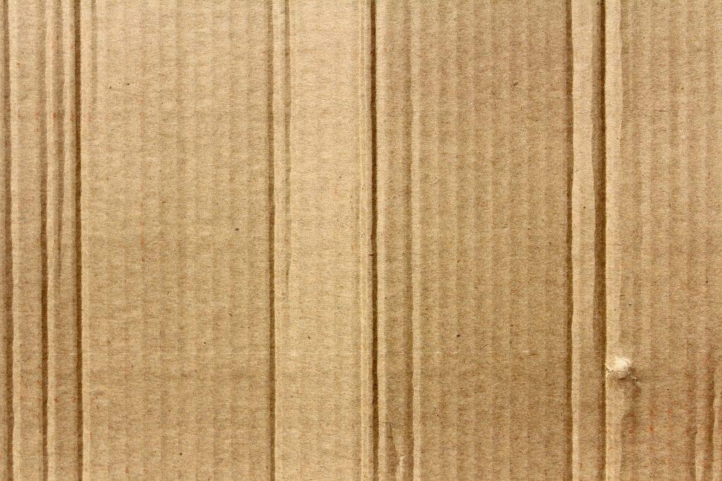 magasins d'usine mieux aimé artisanat exquis Les emballages et papiers-cartonnettes – Syctom